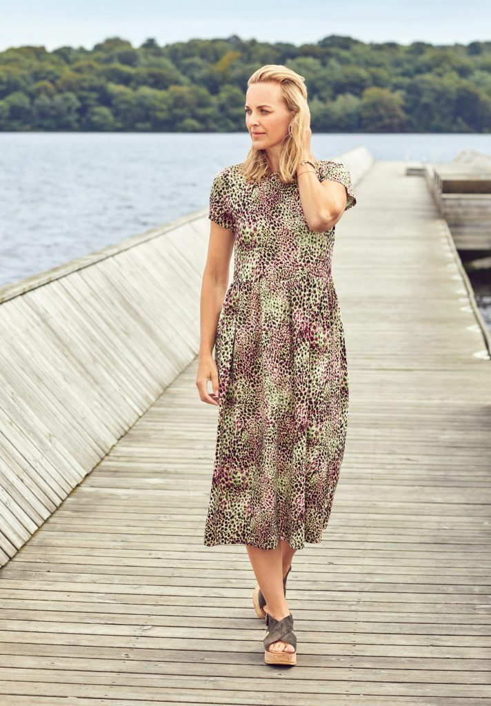 dress-211681
